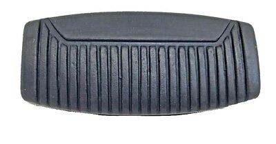 Dorman Brake Pedal Pad For Ford Truck Super Duty E Series Van With Auto Trans