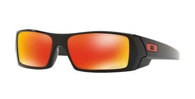 5ac3f7cea1 NEW Oakley Gascan 9014-44 Prizm Sports Cycling Surfing Skate Golf Sunglasses  AU