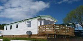 Holiday Home for Sale with Panoramic Views