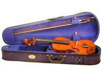 Violin (full size)