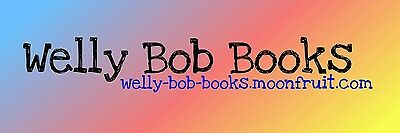 welly-bob-books