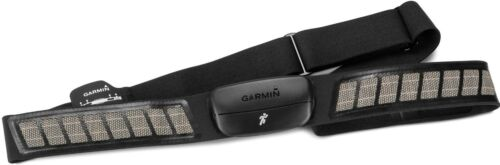 Garmin HRM-Run Heart Rate Monitor Black 010-10997-12