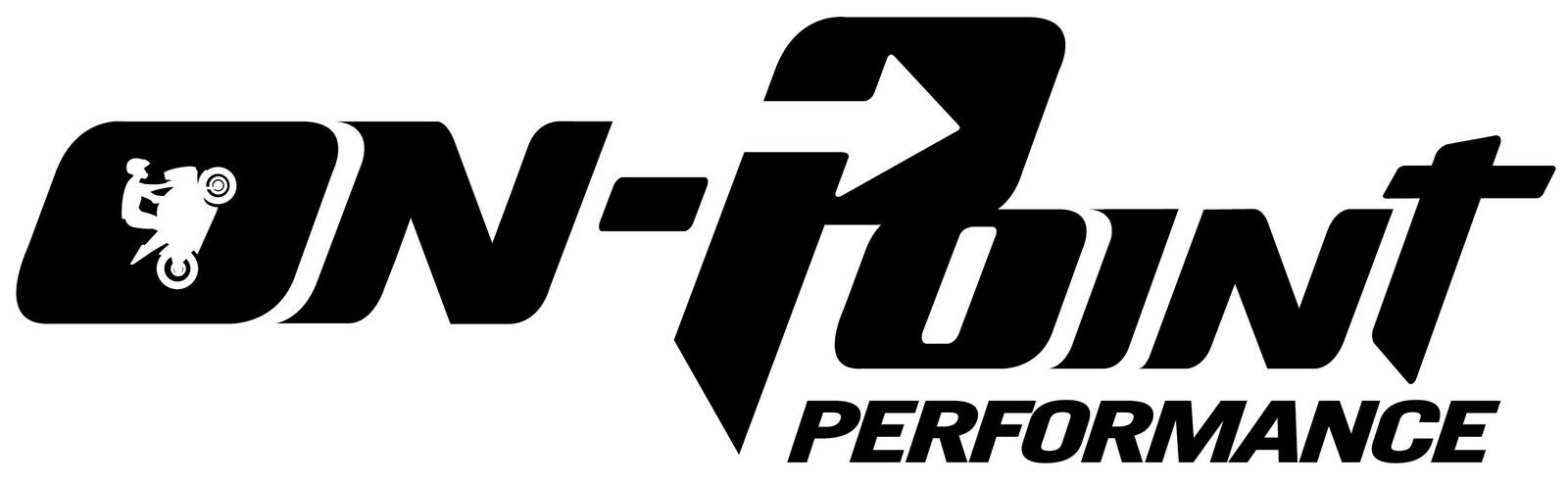 onptperformance