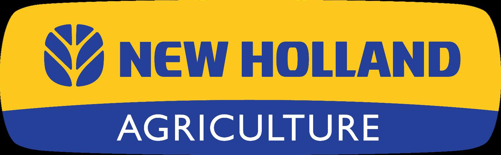 1/64 ERTL New Holland Harvesting CR9.90 Combine 7 Piece Harvesting Set 3