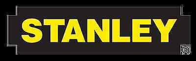 Stanley Hydraulic Parts Lot 6 See Description