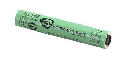 Streamlight Stinger Battery Stick Rechargeable 3.6 V Handheld Flashlight (Stinger Battery Stick)