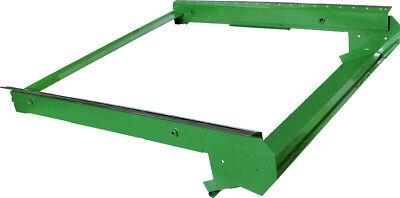 Ah97751 Chaffer Frame For John Deere 7700 7720 Combines