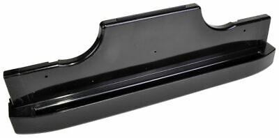 9871267 Whirlpool Trash Compactor Handle, Container