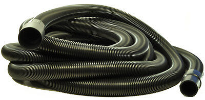 "Shop Vac Canister Vac Cleaner 1 1/2"" X 25' Hose SV-90513"