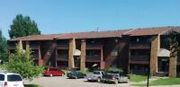 Southwood Village - 2 Bedroom Suite Available - Lloydminster