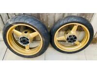 R6 wheels 99-02