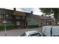 BARGAIN BARGAIN BARGAIN!!! 3 BED HOUSE IN DAGENHAM RM9