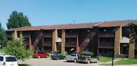 Southwood Village -  Apartment for Rent
