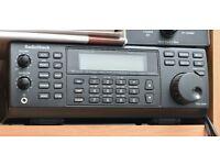 Realistic Pro-2045 - 200 Channel Desktop Scanner