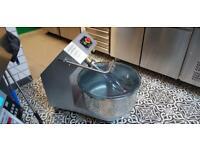 Dough kneading / Mixer 30 litre