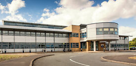 Virtual Office Solution, Registered Business Address - Nwes Beacon Innovation Centre, Great Yarmouth
