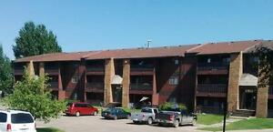 Southwood Village - 2 Bedroom Apartment for Rent Lloydminster