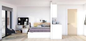 1 bedroom flat in Bridge Street, Cardiff, South Glamorgan