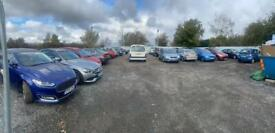To Rent   Commercial Land   Yard   Storage   Store   Parking   Stock