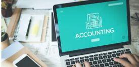 Economics Accounting Statistics Math Online tutoring via Zoom/Skype