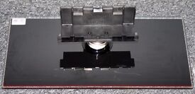 Samsung BN63-05781F LCD TV Base Stand Pedestal with BN61-06003