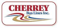 Charter School Bus/Coach Drivers Wanted