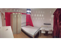 Big Double Room to Rent in Greenford