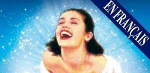 Billets Mamma Mia | 10% de rabais | Plusieurs dates disponibles