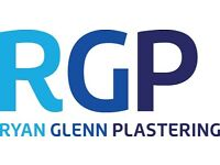 Experienced Plasterer Urgently Required in Glasgow. Shifts Until Xmas, Possibly Beyond. £90 per day.
