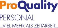 ProQuality GmbH