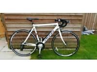 Viking Road Bike 55cm frame