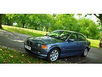 BMW 323i 2.5cc SE 1999 MANUAL
