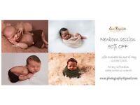 Newborn photography, Photography, Photographer, Baby