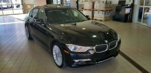 2013 BMW 328i xDrive NAVIGATION! EXTRA CLEAN!