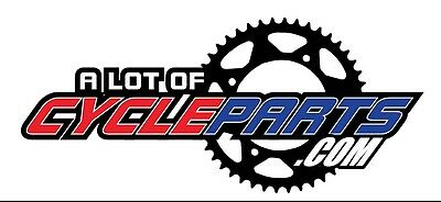 alotofcycleparts