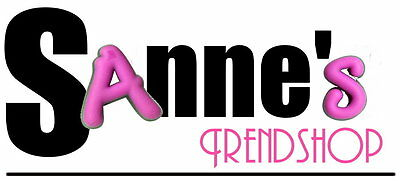 Sanne's-Trendshop