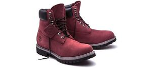 Timberland 10.5 for sale