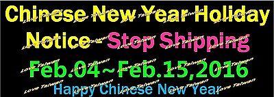 Love Taiwan Store