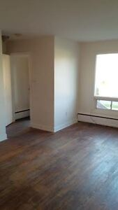 Large 3 bedroom in a family-friendly Triplex
