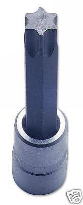 FORD AUDI  CYLINDER HEAD REMOVAL  BIT T60 X 100MM