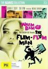 Flim Flam Man