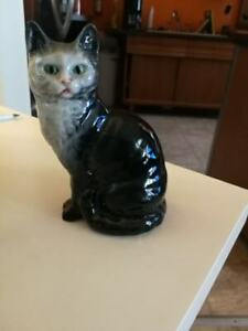Beswick 1960  cat figurine # 1031