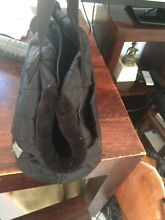 Doggie Hand Bag and 2x coats for sale - $35 Fairlight Manly Area Preview