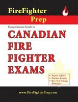 Police and Firefighter Exam Math Prep