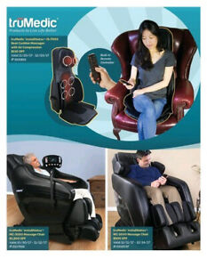 Massage Chair SALE