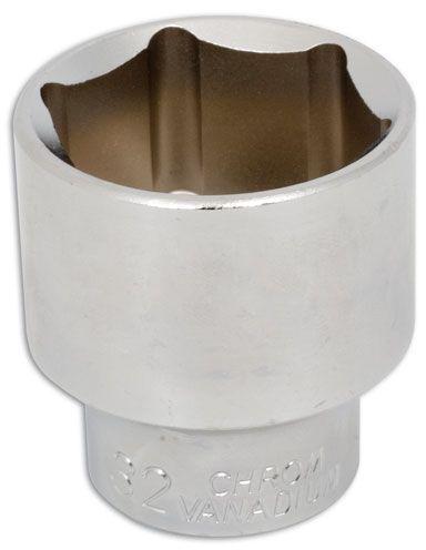 """Laser Tools Socket 3/8""""D 9mm - 1634"""