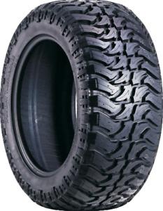 33 12 5 R15 Wheels Tyres Rims Gumtree Australia Free Local