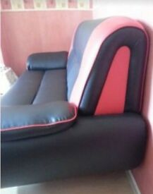 Brand new sofa £150 ONO