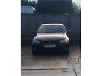 BMW 320i 2008(57)