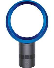 Dyson Cool AM06 ‑ Bladeless cooling fan.brand new, boxed, factory sealed/wrapped